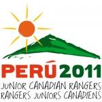 RJC-Perou-2011