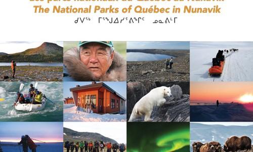 Brochure-Parcs-du-Nunavik