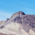 18_Andes_Bandeau