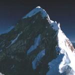 2_Everest_Bandeau