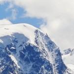 26_Alpes_Bandeau-2