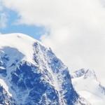 26_Alpes_Bandeau