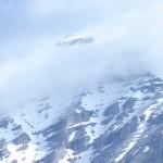 Mont-cascade_bandeau
