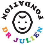 31_Engagements_Dr-Julien