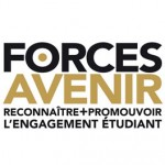 31_Engagements_Forces-avenir