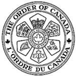 31_Engagements_Ordre-du-Canada