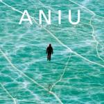 ANIU_Couverture