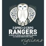 Engagements - Rangers