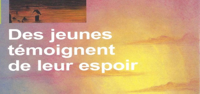 05_actualité_La-beauté-du-Monde