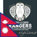 31_Engagements_Nepal