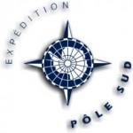 Explorateur_Pole sud_logo