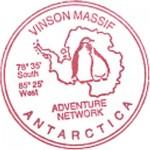 Vinson_Adventure-network_Tampon