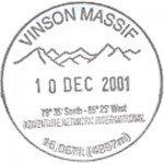 Vinson_Tampon