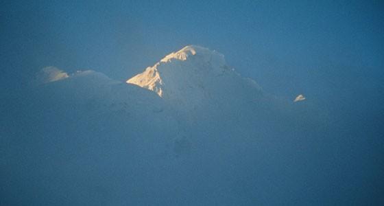 35_Everest1997_sommet