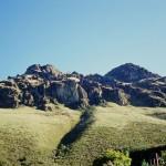 37_Imbabura_La-Montagne