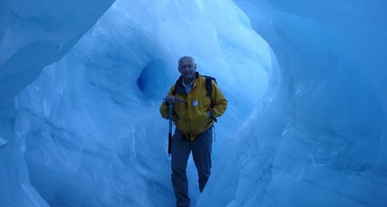 38_Nouvelle-Zélande_Bernard-dans-le-Glacier