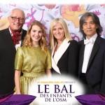 Bal des Enfants OSM 2014 (3)
