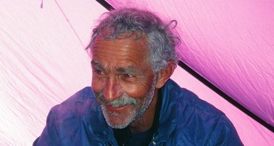 Benoit-Roy