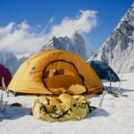 Everest---Camp