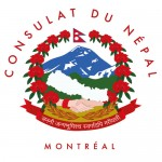 Logo-Consulat-du-Nepal