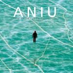 aniu_en