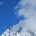 Everest---Meteo