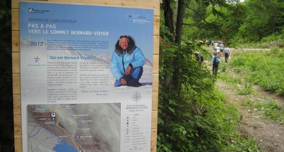 Inauguration-Sentier-B.-Voyer_Rimouski_2015-08-04-(3)