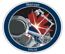 STS-115
