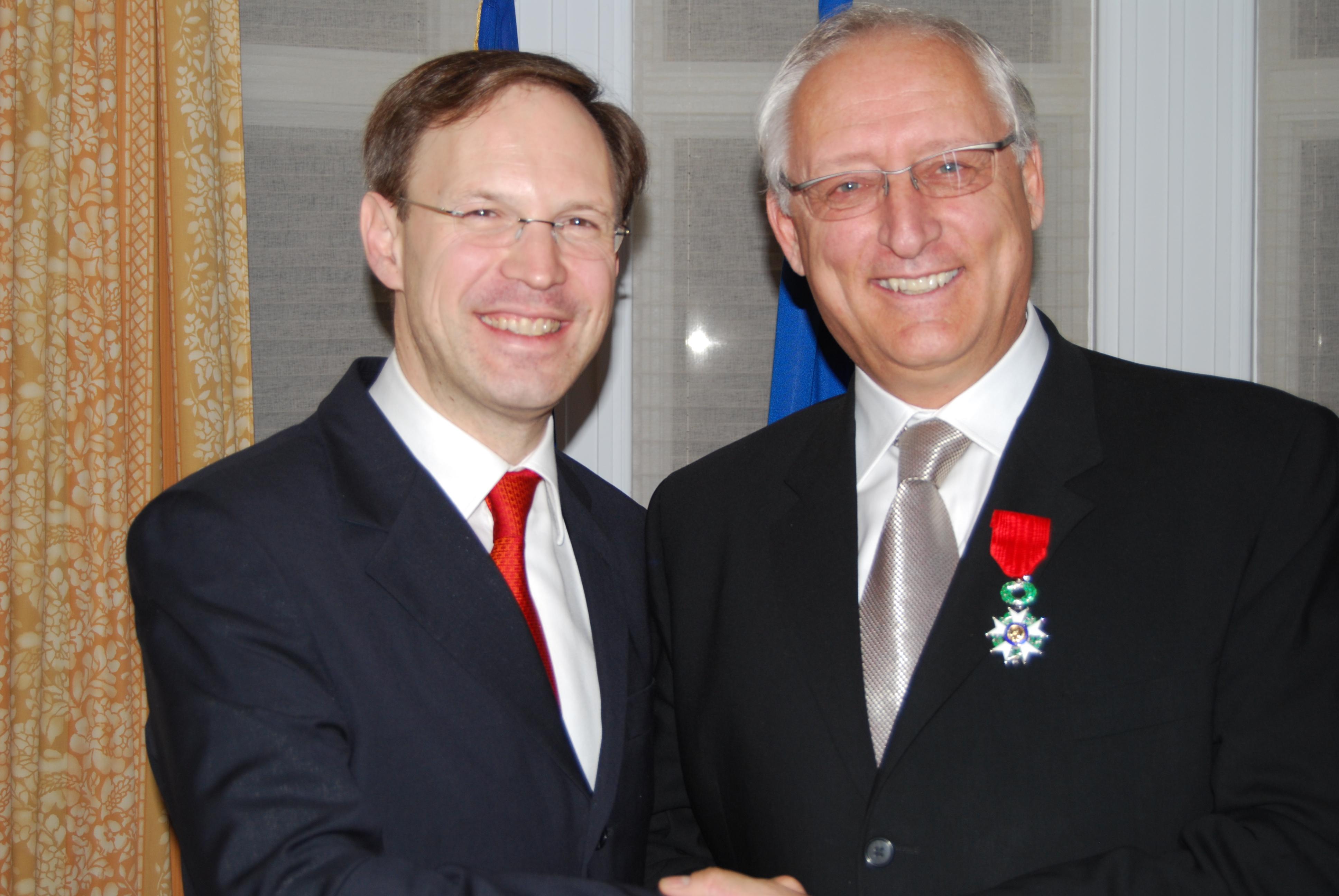 Légion d'Honneur 15-11-07 028